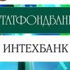 Комитет Кредиторов Татфондбанка и Интехбанка
