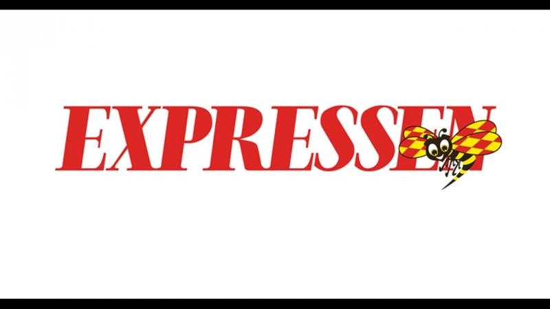 Expressen flyr frågor om arbetsmetod