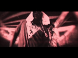 Meyhem Lauren, DJ Muggs - Murder Rap