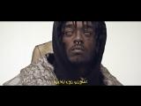 Lil Uzi Vert - XO Tour Llif3 (All My Friends are Dead) (Official Music Video 2017)