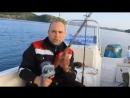 Снасти для морской рыбалки в Баренцевом море на треску. Основы для новичков и лю