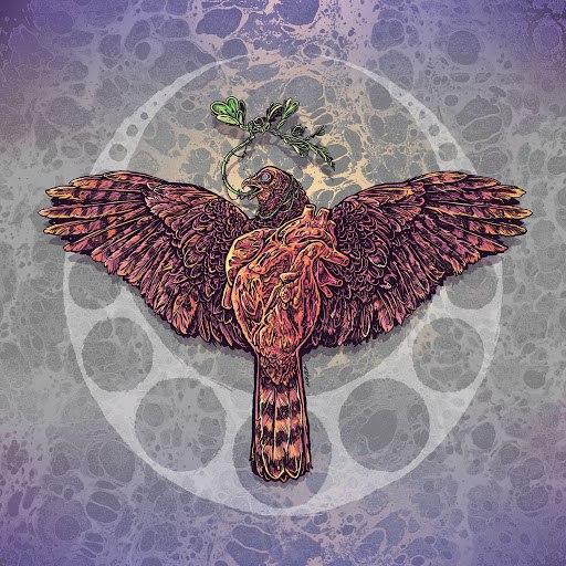 The Acacia Strain альбом Gravebloom