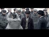 Призрачные пули (2012) BDRip 1080p [Перевод: Сербин]