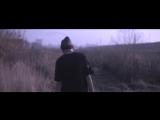 Макс Корж - Пьяный дождь (Official Video) _ Альбом_ Малый Повзрослел часть 2