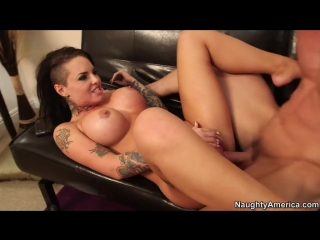 Christy Mack & Johny Sins