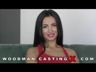 Жену Трахают Муж Смотрит Порно Видео Онлайн