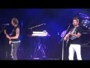 Duran Duran-Save a Prayer.Live in Alberta, Edmonton, Canada, 10.07.2017. Video by flowersky31.