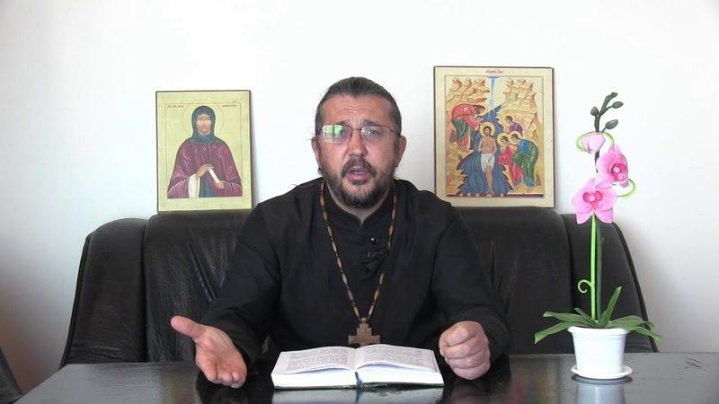 Какая молитва сильнее за усопших не крещенных родственников. Священник Игорь Сильченков