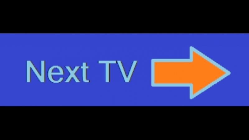 (Фантазия) Фрагмент эфира (Next TV, 31.03.2002)