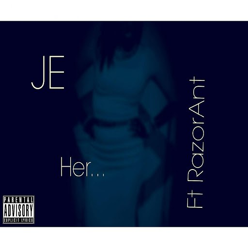 Je альбом Her (feat. Lena)