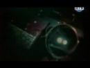 Безмолвный свидетель 3 сезон 55 серия СТС ДТВ 2007