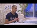 Филипе Сампайо После первого тайма в игре с «Динамо» не только пил чай, но и облился им, чтобы согреться