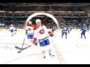 Montreal Canadiens vs Winnipeg Jets - November 4, 2017 Game Highlights NHL 2017/18