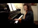 ELSA PUPPULO TEACHES HOW TO PLAY CHOPIN ETUDES. Etude Op 10 No 12