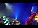 DJ SHOG This Is My Sound Live @ Club Rotation 26 04 02