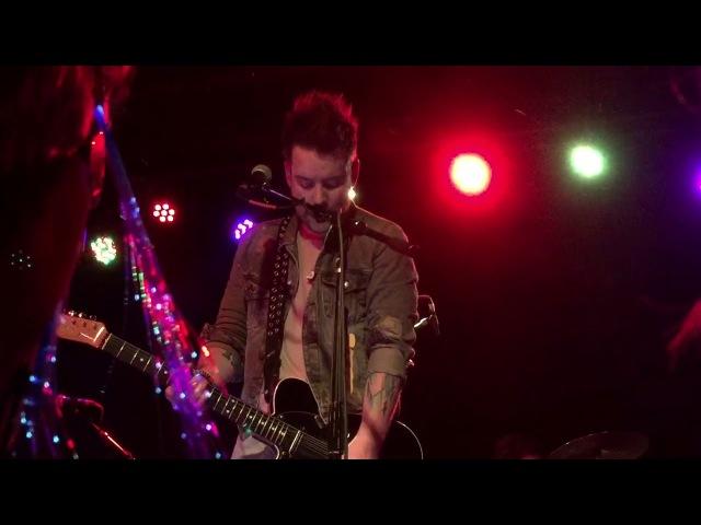David Cook - Circles (Nashville)