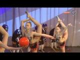 IL Canto и Станислав Прищепа (TackSad) - Спорт - это радость побед!