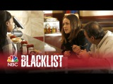 The Blacklist - Liz Is Back with a Vengeance (Promo)