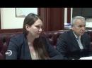 Толстикова опровергла слухи о запрете совершать намаз