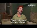 Ад в четырех стенах как живет самая большая коммуналка Петербурга и всей России