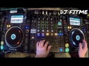Best Of 2017 EDM Music Mix 60 Mixed By DJ FITME Pioneer NXS2