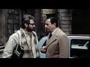 Я знаю, что ты знаешь, что я знаю 1982 Италия, советский дубляж