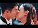 Son Oh Gong Jin Sun Mi A korean odys 2U