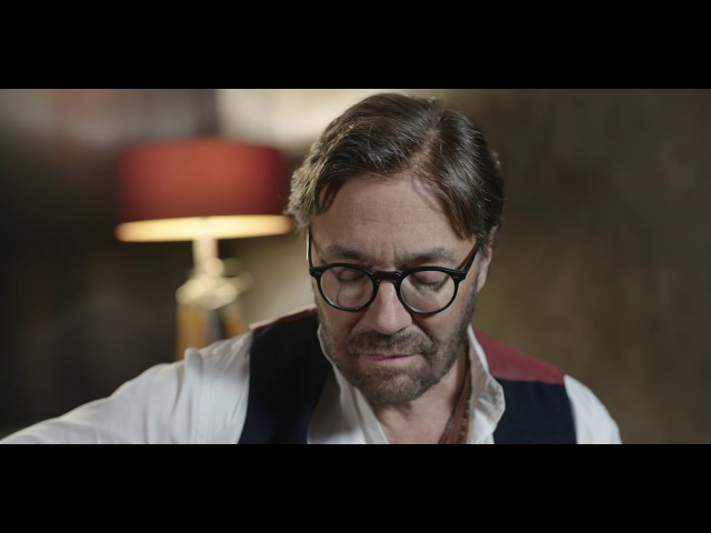 Al Di Meola Broken Heart Official Music Video - New Album OPUS out February 23rd, 2018