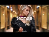 Etasonic &amp Dany G - Flying In A Dream (RAM &amp Cari Radio Edit)