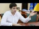 Сакварелидзе: Саакашвили вернется на Украину к лету, а Порошенко убежит в Испанию