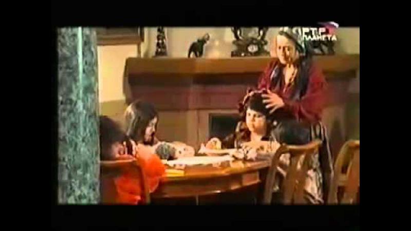 Кармелита 1 сезон 126 серия