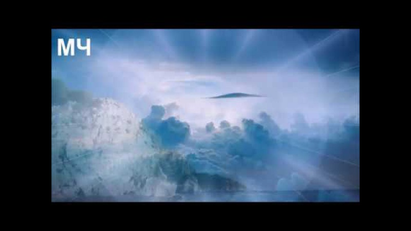 🔹ПЕРВЫЙ ШАГ К ВОЗНЕСЕНИЮ-ПЕРЕХОД В ДЕЙСТВИИ-ченнелинг