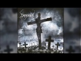 DEMONICAL - Death Infernal Full-length Album Old School Death Metal