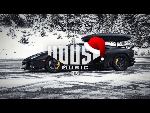 Mr. President - Coco Jambo (A-One Christmas Remix)