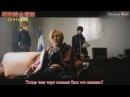 Стальной алхимик live action film интервью Special Commentary Guide HD русские субтитры