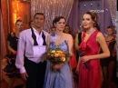 Танцы со звездами - 2009 - Анна Ковальчук. Выпуск №01