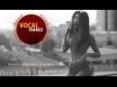 Hazem Beltagui Sarah Lynn - Water Runs Dry (Melo Mix)