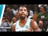 Charlotte Hornets vs Boston Celtics - Full Game Highlights | Oct 2, 2017 | 2017-18 NBA Preseason