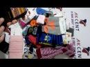 Детские носки Kids Socks сток Х243
