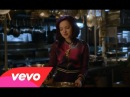 Dove Cameron - If Only Reprise From Descendants