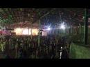 Фестиваль кришнаитов Садху-Санга 2017 пгт. Джубга