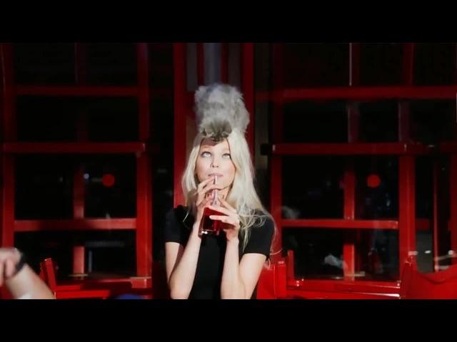 Addict Fragrance Daphné Groeneveld