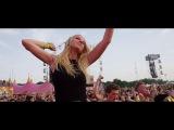 Gigi D'Agostino - Bla Bla Bla (Zailing Hardstyle Bootleg) HQ Videoclip