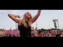 Gigi D'Agostino Bla Bla Bla Zailing Hardstyle Bootleg HQ Videoclip