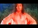 Phim Kiếm Hiệp hay nhất 2017 - Thiên Ma Phong Vũ - Thuyết Minh HD