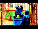 16 ВЕДИЧЕСКИЕ ТЕОЛОГИЧЕСКИЕ ТЕОСОФСКИЕ ФИЛОСОФСКИЕ И СИМВОЛОВЕДЧЕСКИЕ ЗНАНИЯ СЛАВЯН