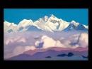 Cathar Music - Consolament Ensemble - Deba Fevronia 432hz