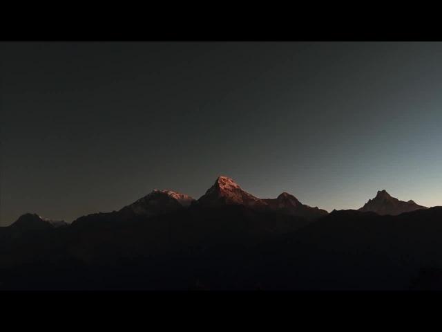 Whisper of Nepal
