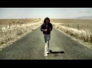 MODERN BOOTS - Tell Me The Reason You Said Goodbye [Italo Disco 2o14]