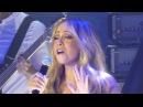 Mariah Carey - Hark! The Herald Angels Sing - Live in London - 4K